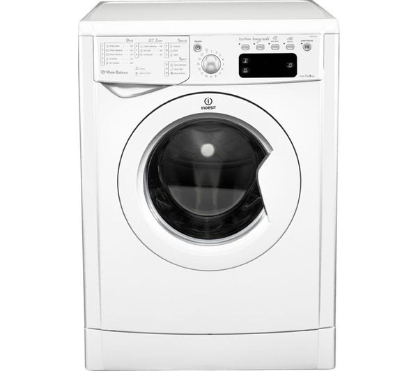 Best Buy Washing Machines At Currys