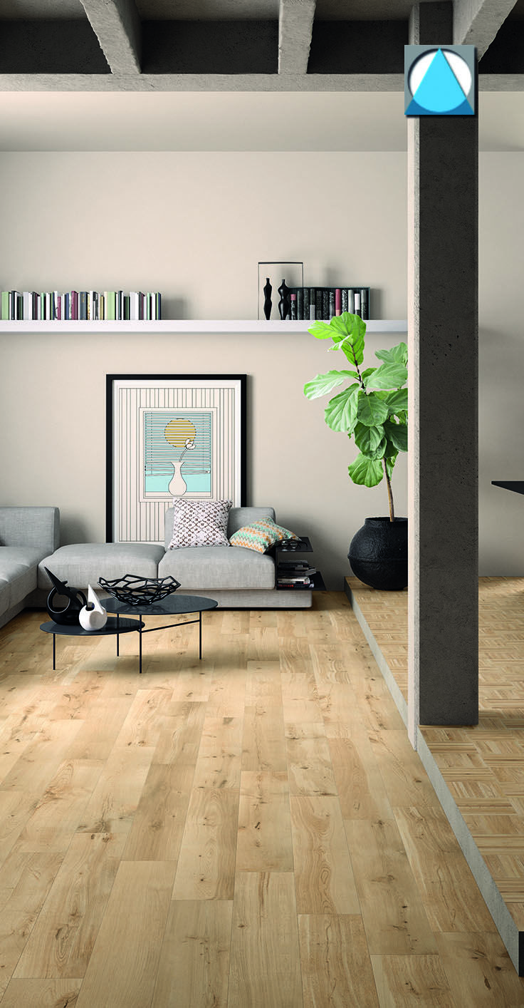 144 beste afbeeldingen van Houtlook tegels voor woonkamer, badkamer ...