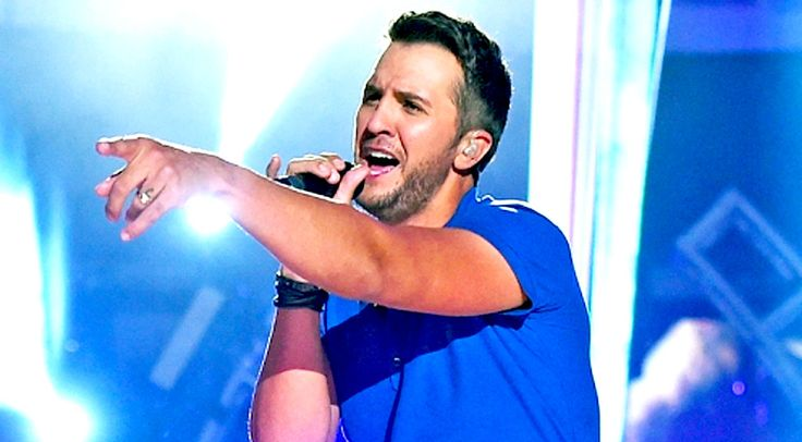 "Luke Bryan may have just kicked off his Kill the Lights Tour, but the ""Strip It Down"" singer is already adding more concerts to his schedule..."