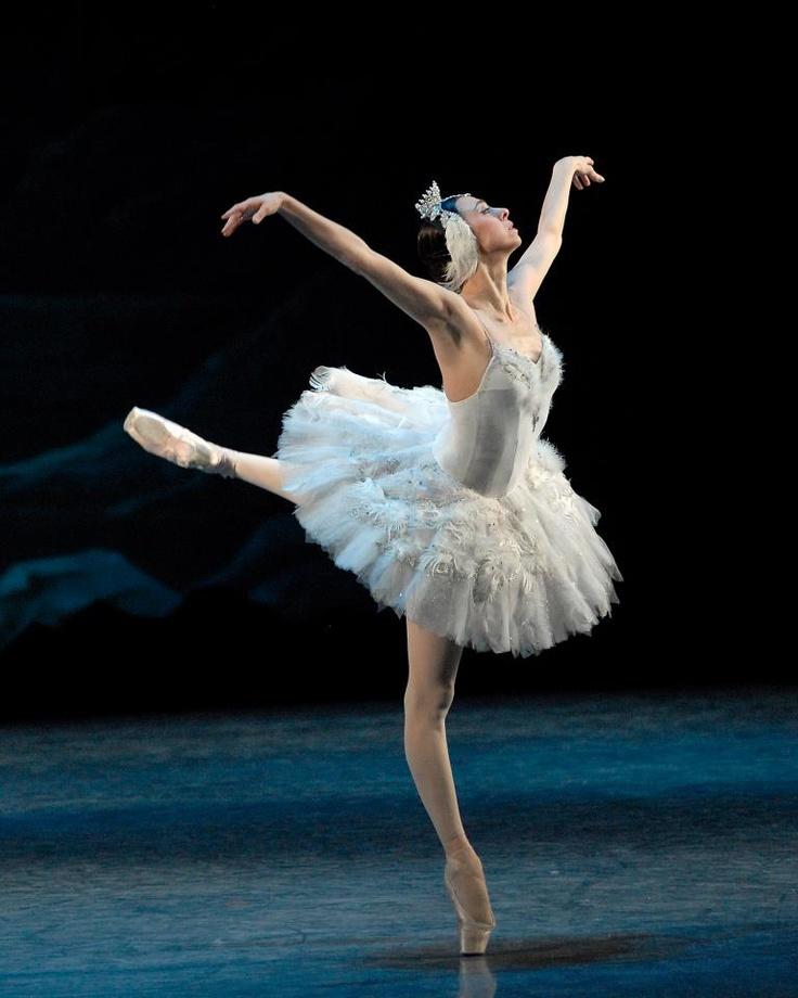 les 242 meilleures images du tableau danse classique sur pinterest danse classique ballerines. Black Bedroom Furniture Sets. Home Design Ideas