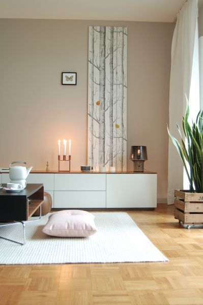 25+ best wohnzimmer tapeten ideen ideas on pinterest | deko tapete, Deko ideen