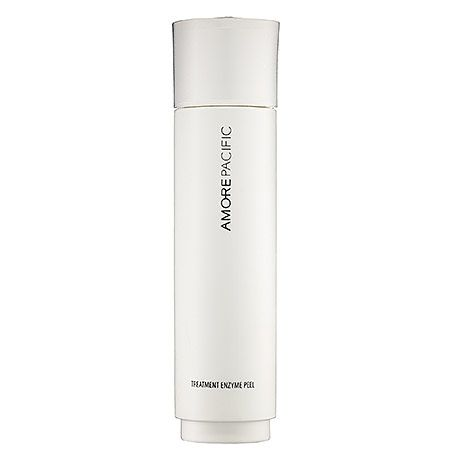 Treatment Enzyme Peel - AmorePacific | Sephora