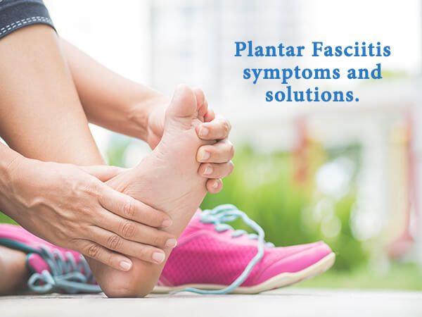 Pin On Foot Pain Relief