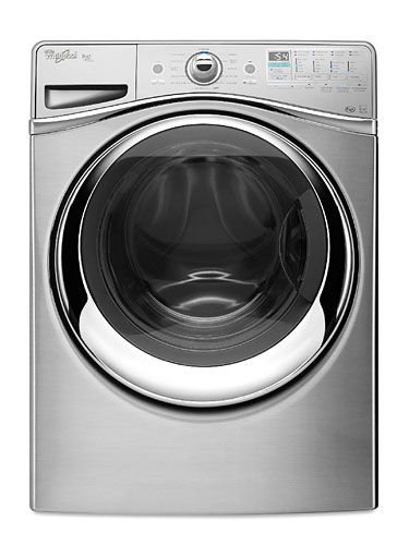 top 25 best washing machine reviews ideas on pinterest spin dryers washer dryer reviews and portable washing machine