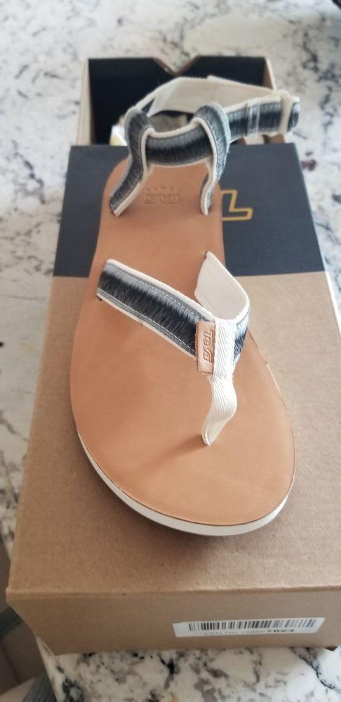 cd34c9c66ef3 Teva W Original Sandal Ombre 9  fashion  clothing  shoes  accessories   womensshoes  sandals (ebay link)