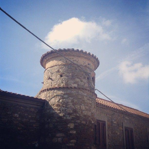 Alla (ri)scoperta del #Cilento #turismoapiedi #cilento #galdo #borghi [Segui i nostri spostamenti su #Instagram: http://instagram.com/allyoucanitaly]