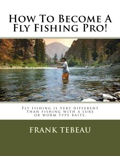131 best fly fishing books images on pinterest fly for Best fly fishing books