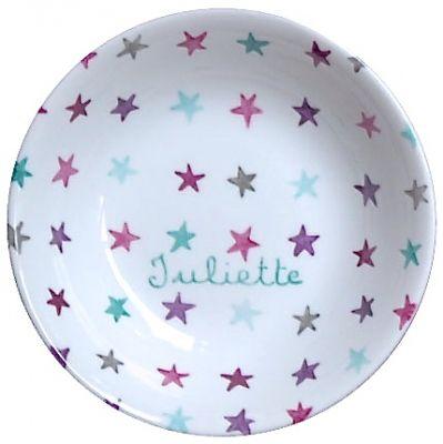 16 best Jolie vaisselle personnalisable images on Pinterest ...