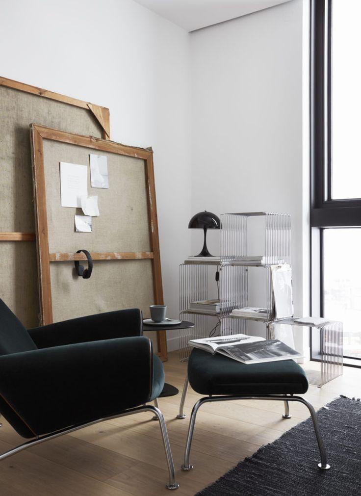 STIL_INSPIRATION_The_Danish_home_3