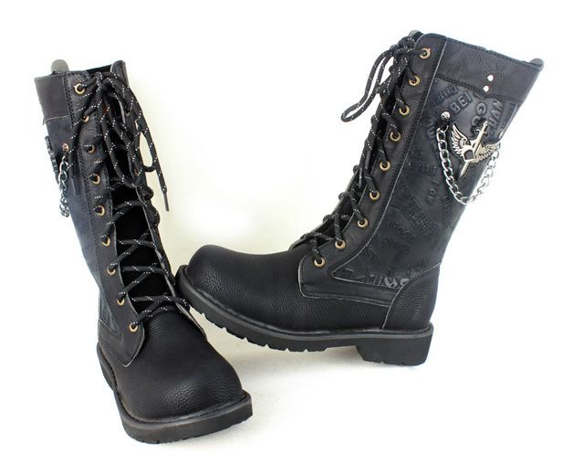 Men's Fashion awareness and reaction to changing fashion trends. Men's fashions were largely improve specially Men's Gothic fashion, Jackets, Pants, Dresses, Tops and more with Goth, Punk and Alternative Styles Footwear and Accessories.