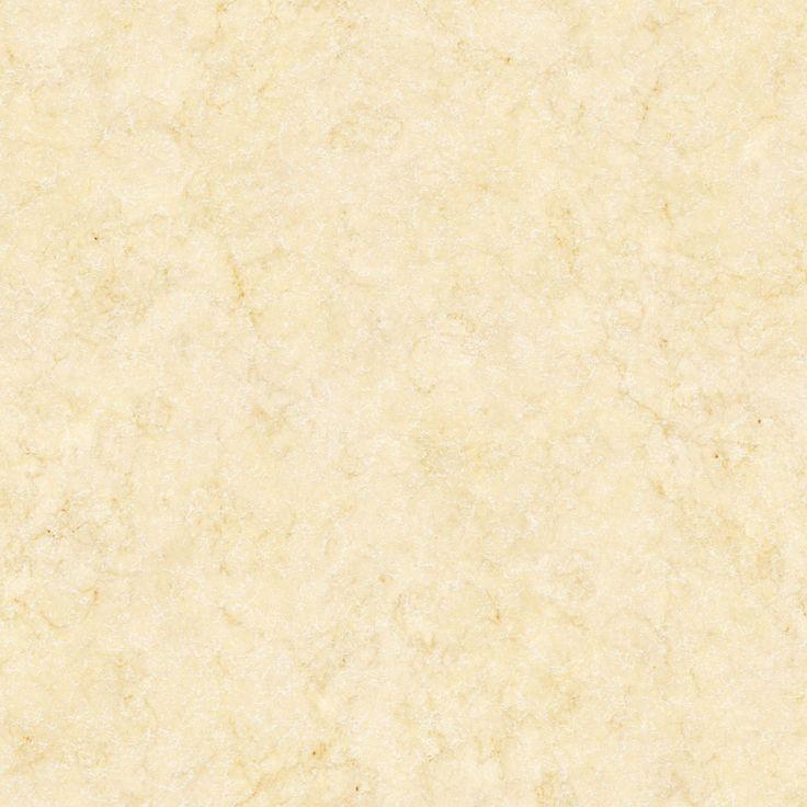 Tileable Cream Marble Floor Tile Texture Png Floor Tiles