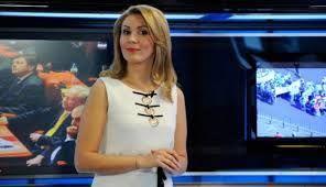 Stiritv din Romania tv live si Cele mai noi stiri romaniatv pe categorii Stiri din intreaga lume Stiritv pe mobil Stiri online  de ultima ora