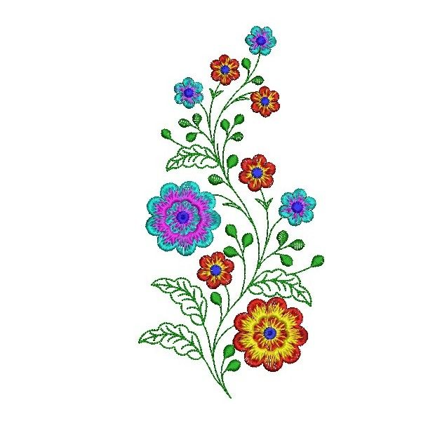 Embroidery pinterest search