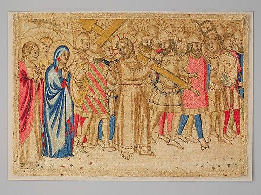 A 14th Century Cross 87 best ideas a...