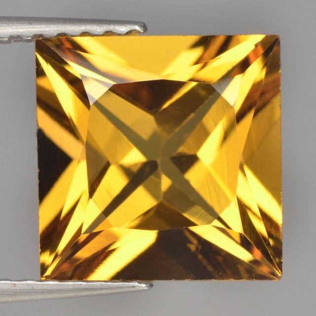 Resultado de imagen para wonderful yellow gemstones