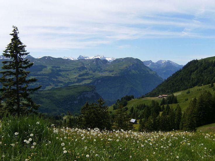 43 Best Images About Schwyz Schweiz On Pinterest