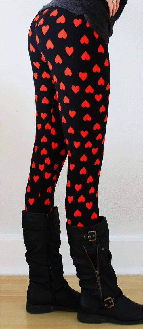 19 Pieces, Leggings Special order for Kelsey on Etsy, $273.00