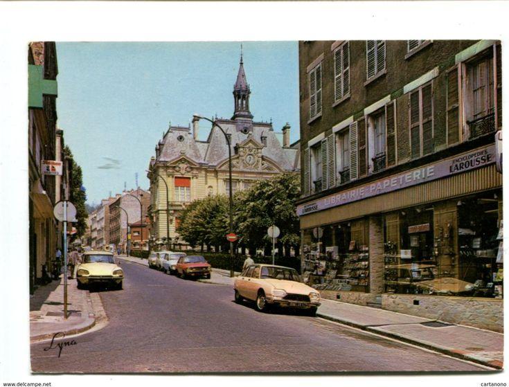 A partir de 5,00€ - Catégorie : Cartes Postales > Europe > France > [92] Hauts de Seine > Suresnes