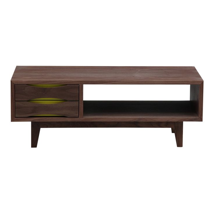 1000+ Ideas About Modern Tv Cabinet On Pinterest