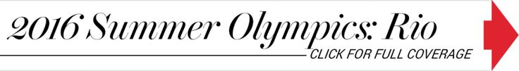 """Daily Olympian: """"Watergate"""" Swamps Athletic Competition - https://cybertimes.co.uk/2016/08/19/daily-olympian-watergate-swamps-athletic-competition-3/"""