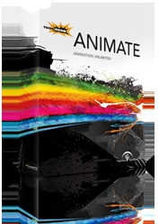 Toon Boom Animation: Toon Boom Animate Professional Animation Software