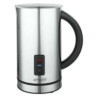 Aerolatte Compact Milk Frother