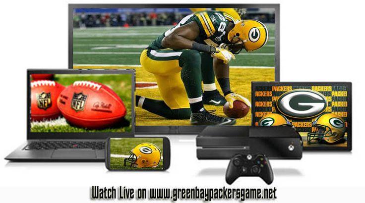 Greenbay Packers Game Live Streamhttp://greenbaypackersgame.net/
