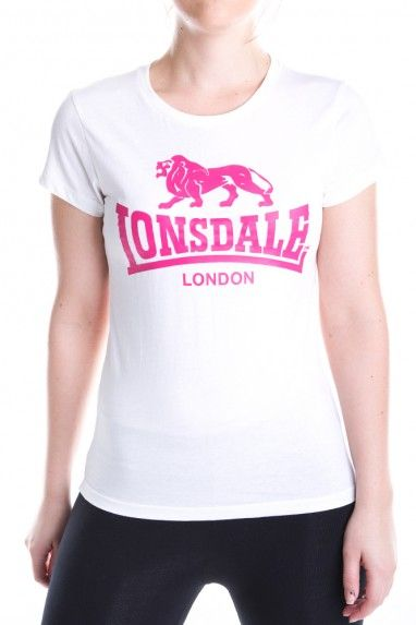CHERRY | Lonsdale London