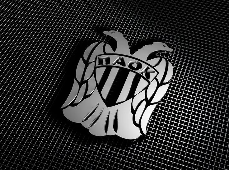 28/10/2015 Paok Fc HD Backgrounds for PC ⇔ Full HDQ Pictures 751767