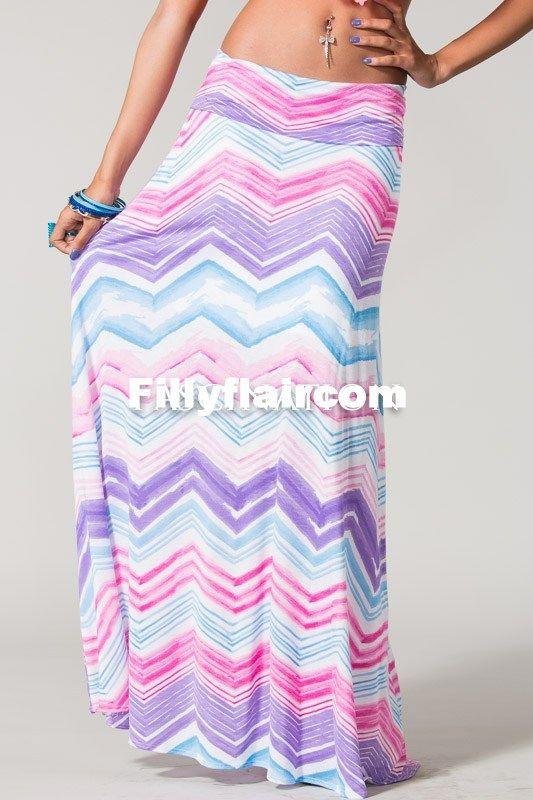 36 best ideas about Maxi skirts on Pinterest | Summer maxi skirts ...