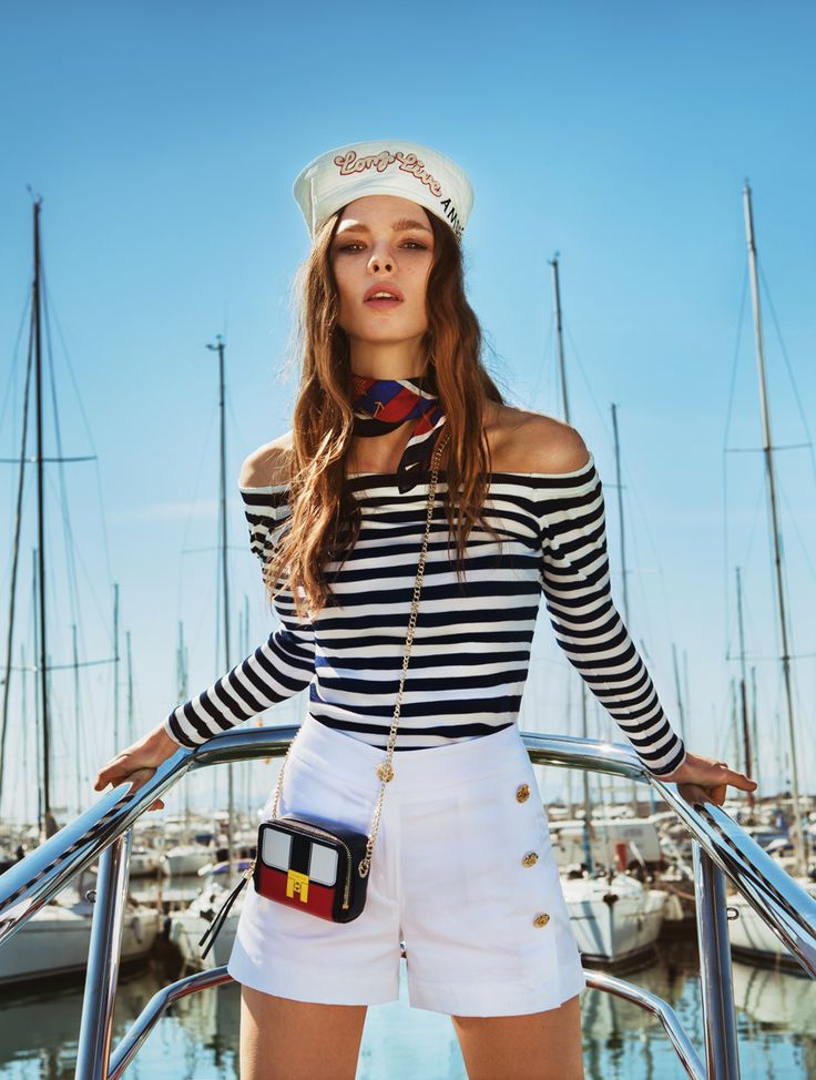 YAZZ Campaign Spring-Summer 2017  by Parallax adv.