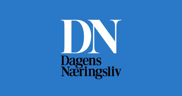 (DN+) Oppkjøpstoppene Reynir Indahl og Christian Melby venter ny finanskrise. Nå har de fått 4,2 milliarder kroner til å investere i selskaper som blant annet tjener på nedgangstider.