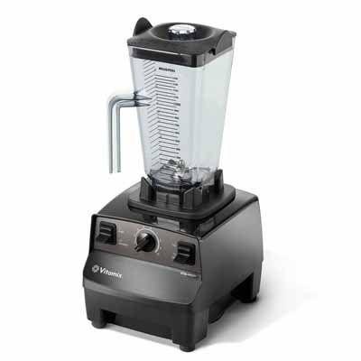 Vita-Mix Vita Prep Blender - 1003