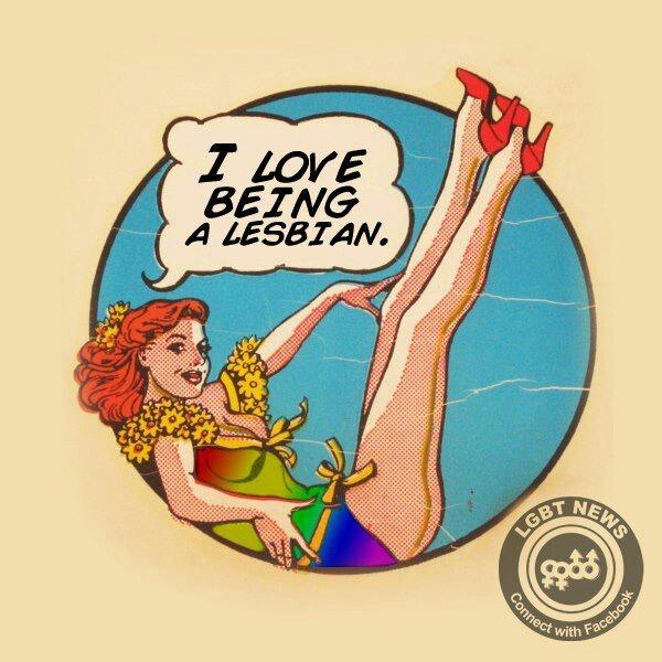 Lesbian #VelvetSeduction @VSToysAndTreats Toys and Treats for Women Who Love Women