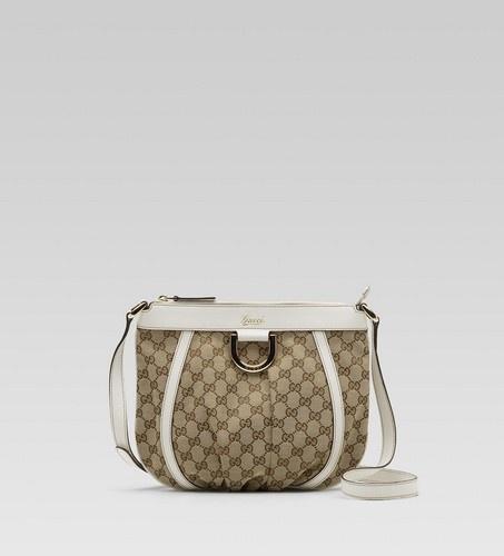 Gucci Handbags 454, www.LadiesStylish.com ... Good one. #Fashion