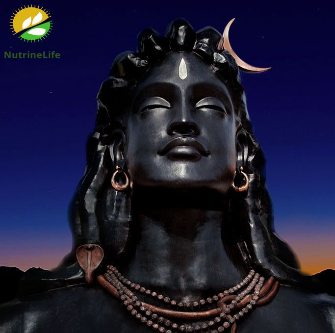 Pin On Mahabharat Adiyogi statue shiva wallpaper hd