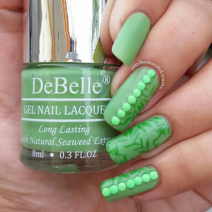 13 best My Beautiful Nails images on Pinterest   Beautiful ...