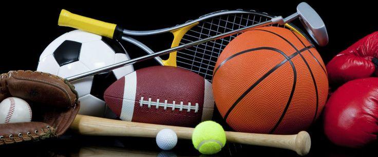 Sports World, Dubai Event Commenced  #dubaievent #event #dubaisports #basketball #cricket #football #rugby #sports #dubai #uae #tennis #volleyball