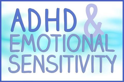 Dating someone with mild adhd
