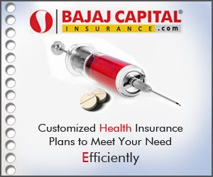 how to choose a medical insurance plan india