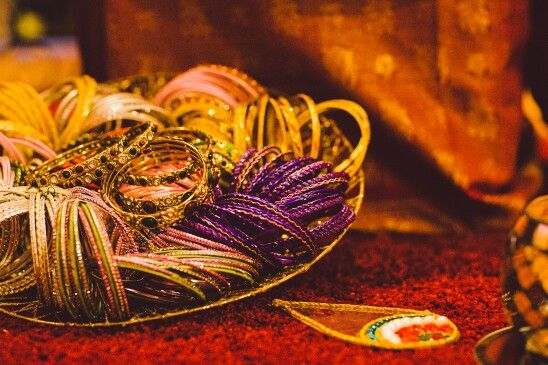 Mehendi night  #henna #decorations #details #bangles #indian #celebrations #color #weddingphotography #Melbourne