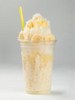 Frutti Hielo: Raspados ~ Snow Cones ~ Shaved Ice ~ Oxnard, CA