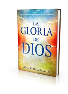 Online Encounter | Apostle Guillermo Maldonado