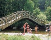 Kawan Villages Kawan Village - Camping de Vaubarlet **** : découvrez le camping Kawan Village - Camping de Vaubarlet **** en Auvergne