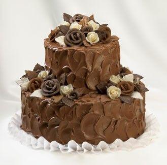 Chocolate Wedding Cakes | Chocolate+Wedding+Cakes,+wedding+cakes,+cake.jpg