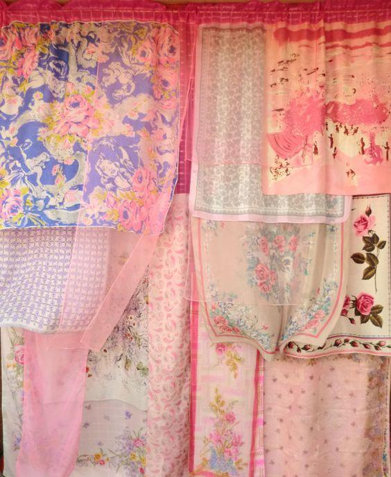 22 Best Boho Gypsy Curtains Images On Pinterest