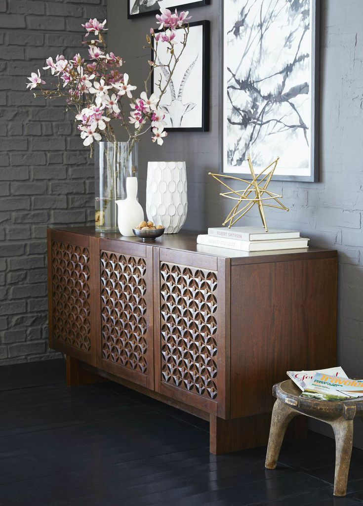 60 Best Buffet Tables Images On Pinterest Credenzas Antique Furniture And Buffet Tables