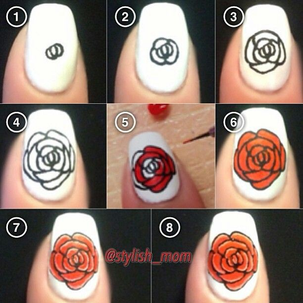 52 best images about Everything Roses on Pinterest ...