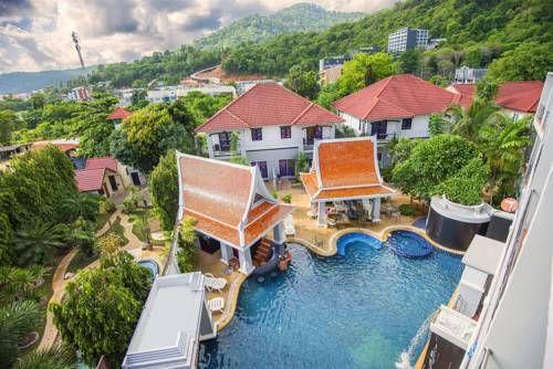 Тайланд, Пхукет 30 248 р. на 9 дней с 09 апреля 2017  Отель: Asena Karon Resort 3*  Подробнее: http://naekvatoremsk.ru/tours/tayland-phuket-364