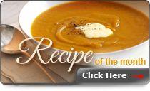 Mushroom and Feta Filo Parcels Recipe
